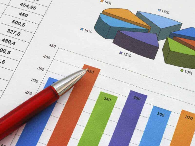 reportistica costi veicoli