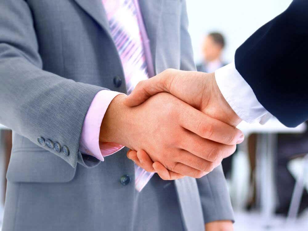 Gestione Contratti di Acquisto o di Leasing