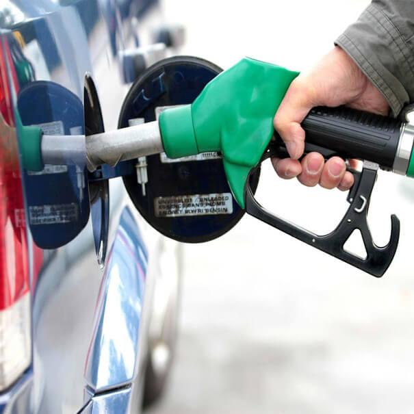 Gestione cards carburante