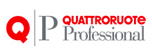 quattroruote professional partner